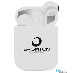 Brigmton +20863