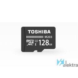 Toshiba THN-M203K1280EA