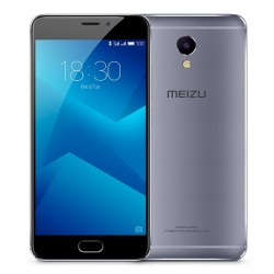 MEIZU M5 NOTE GREY 16Gb