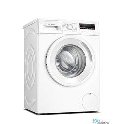 Bosch WAN24263ES