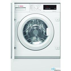 Bosch WIW24304ES