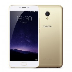 MEIZU MX6 32GB GREY