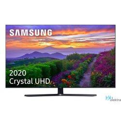 Samsung UE50TU8505UXXC