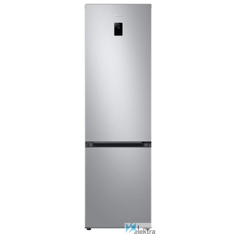 Samsung RB38T675DSA/EF