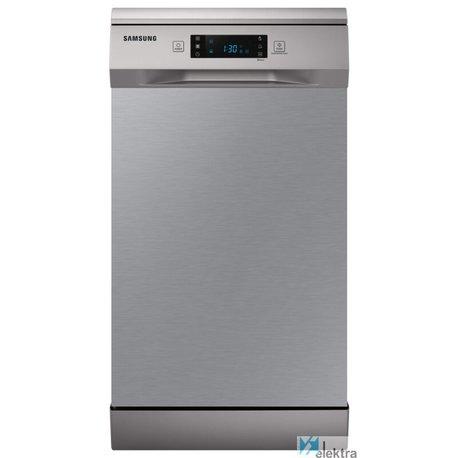 Samsung DW50R4070FS/EC
