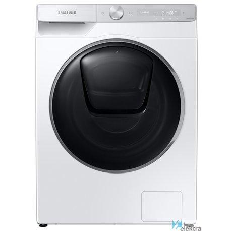 Samsung WW90T986DSH/S3