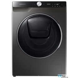 Samsung WW90T986DSX/S3