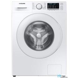 Samsung WW90TA046TE/EC