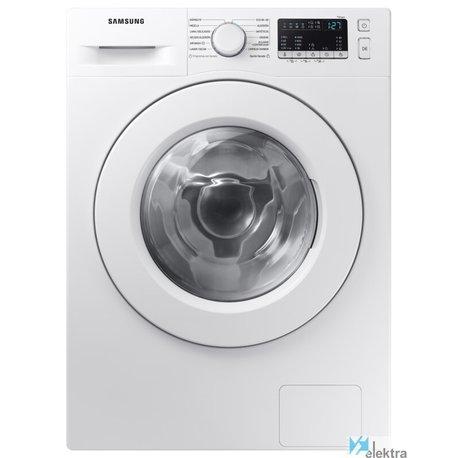 Samsung WD80T4046EE/EC