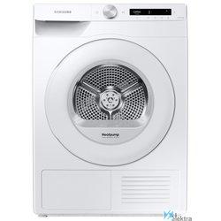 Samsung DV90T5240TW/S3