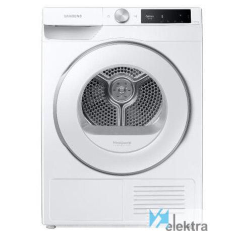 Samsung DV90T6240HE/S3