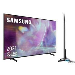 Samsung QE43Q60AAUXXC