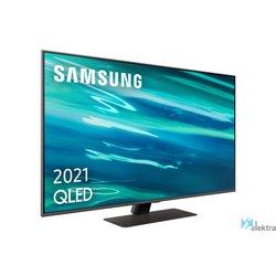 Samsung QE50Q80AATXXC