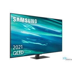 Samsung QE55Q80AATXXC