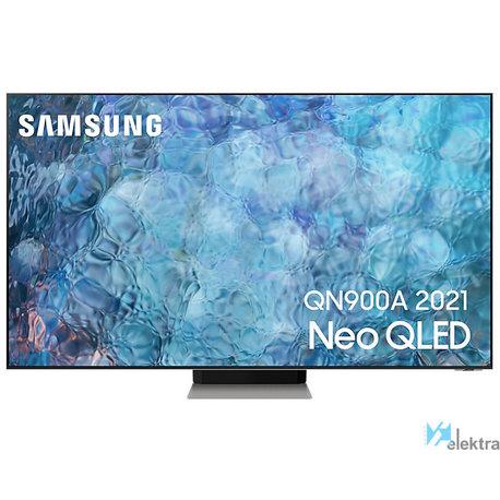 Samsung QE65QN900ATXXC