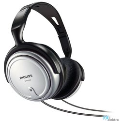 Philips SHP2500/10