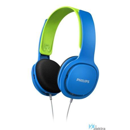 Philips SHK2000BL/00