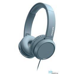 Philips TAH4105BL/00