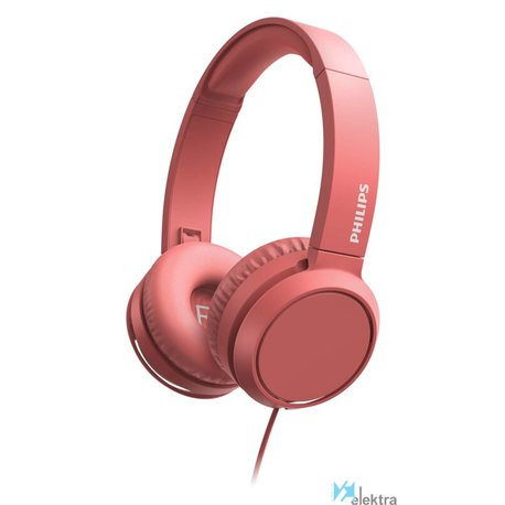 Philips TAH4105RD/00