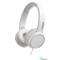 Philips TAH4105WT/00