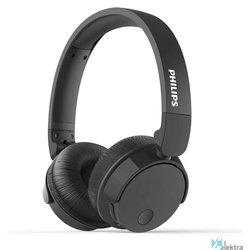 Philips TABH305BK/00