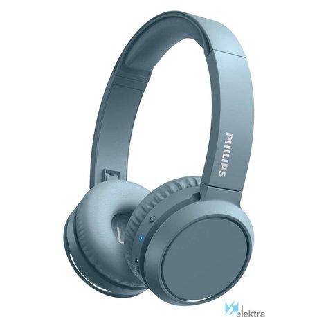 Philips TAH4205BL/00