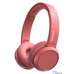 Philips TAH4205RD/00