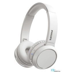 Philips TAH4205WT/00