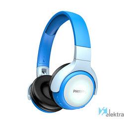 Philips TAKH402BL/00
