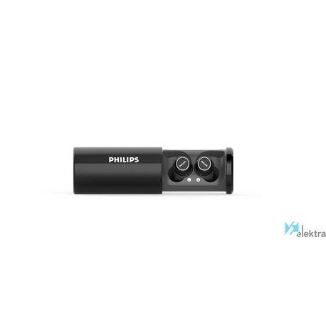 Philips TAST702BK/00