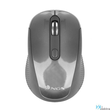 NGS NGS-MOUSE-0903