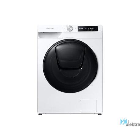 Samsung WD90T654DBE/S3
