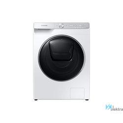 Samsung WD90T984DSH/S3