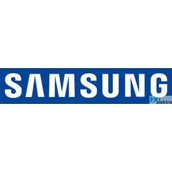 Samsung RS65R5441M9/ES