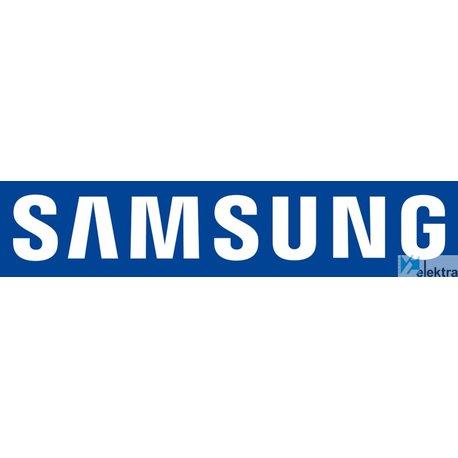 Samsung NV68A1170BS/EC