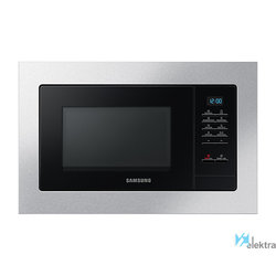 Samsung MG23A7013CT/EC