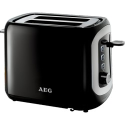 AEG AT 3300