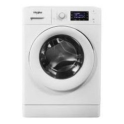 WHIRLPOOL FWD91946WS
