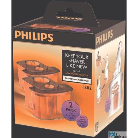 Philips JC302/50