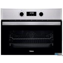 TEKA HBC 625 P